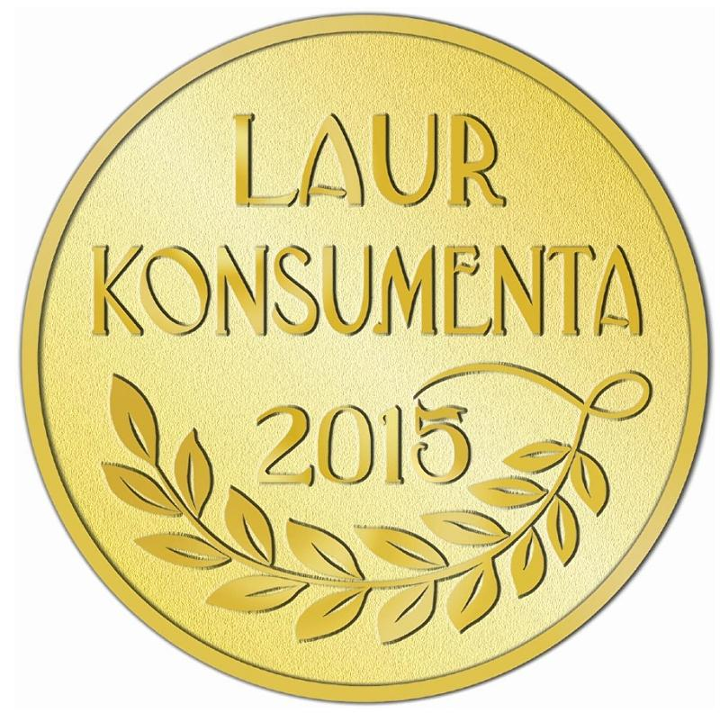 Laur_konsumenta uniqa