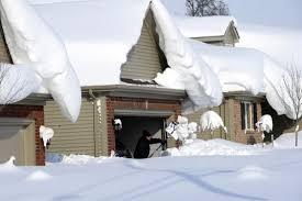 ubezpieczenie domu na zimę
